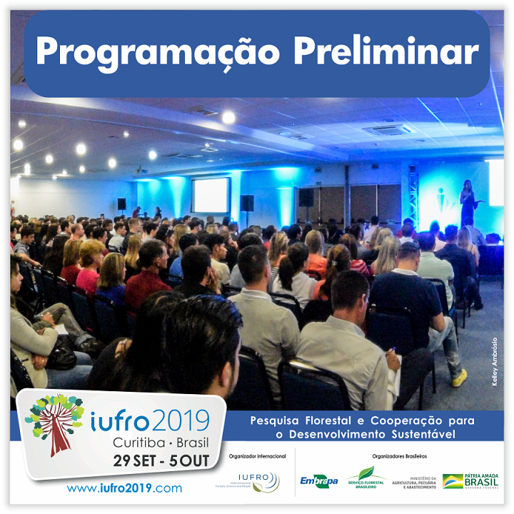 iufro19_posts_programa_preliminar_port - red.png